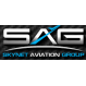 SkyNet Aviation Group