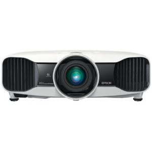 Epson 5030UBe 2D/3D 1080p 3LCD Projector